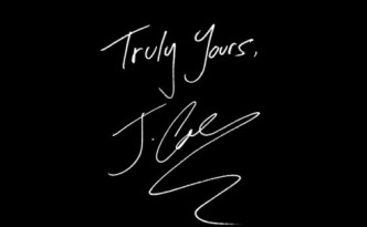 truly-yours-cover1