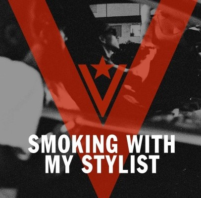 nipsey-smoking-with-my-stylist-500x500