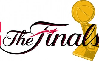 NBA_Finals_hdr