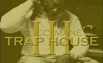 trap-house-3