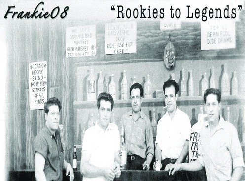 Frankie08_Rookies_To_Legends-front-large