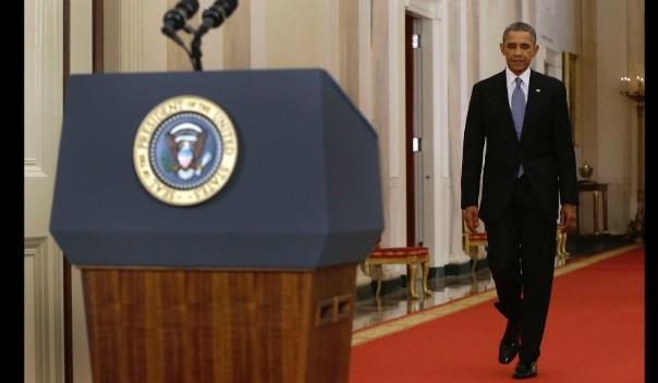 130910221624-09-obama-syria-speech-horizontal-gallery