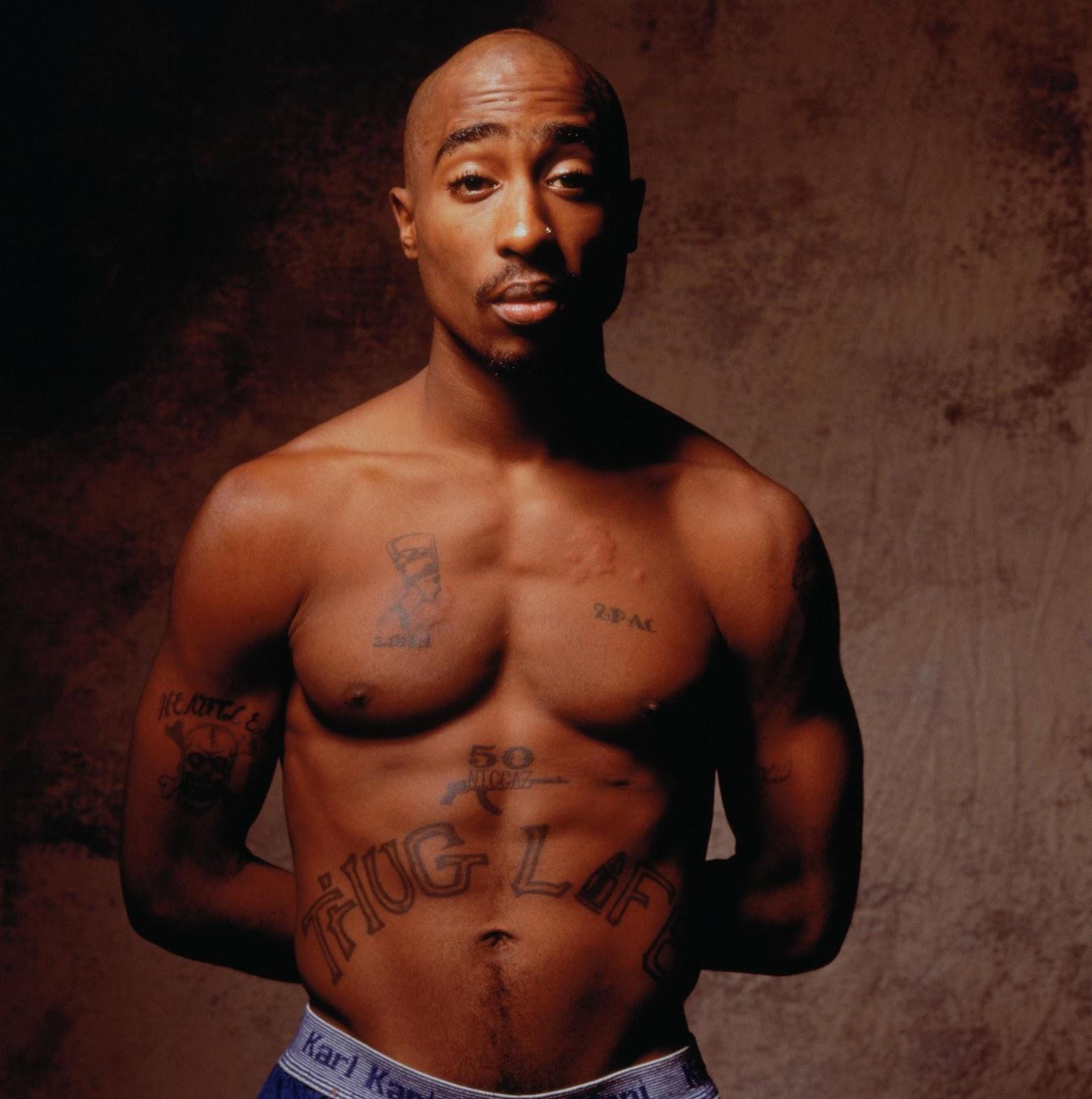 Tupac-Tattoo-Thug-Life-Eric-Blair.jpg