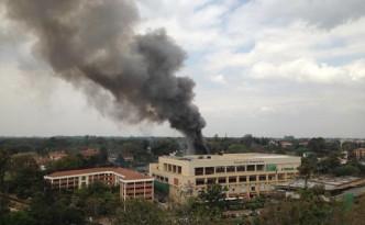 aptopix-kenya-mall-attack