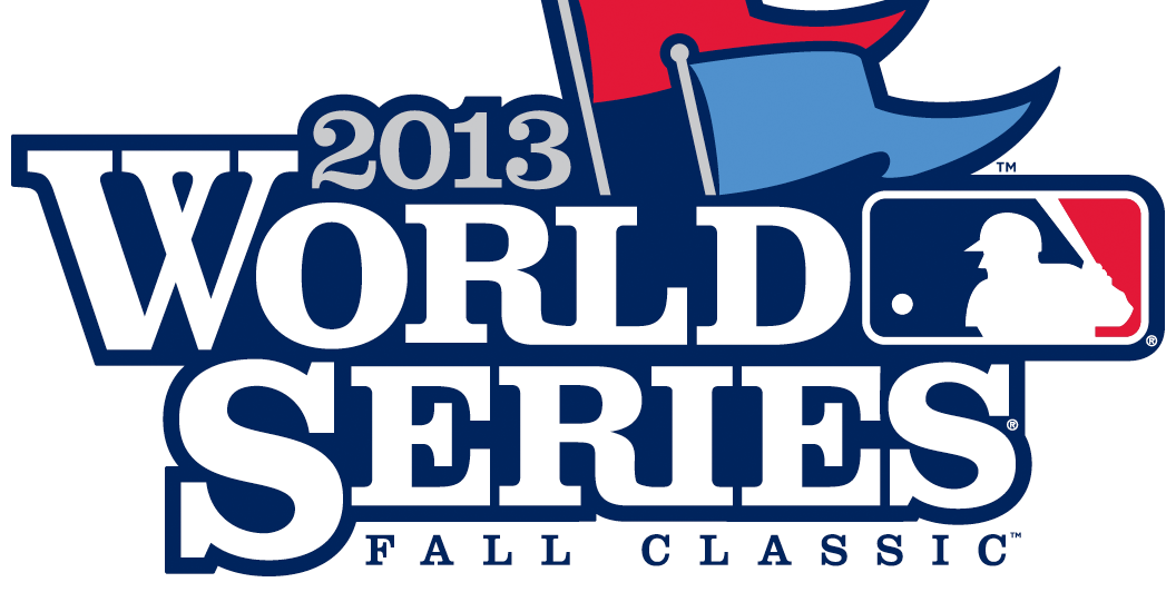 8488__mlb_world_series-primary-2013