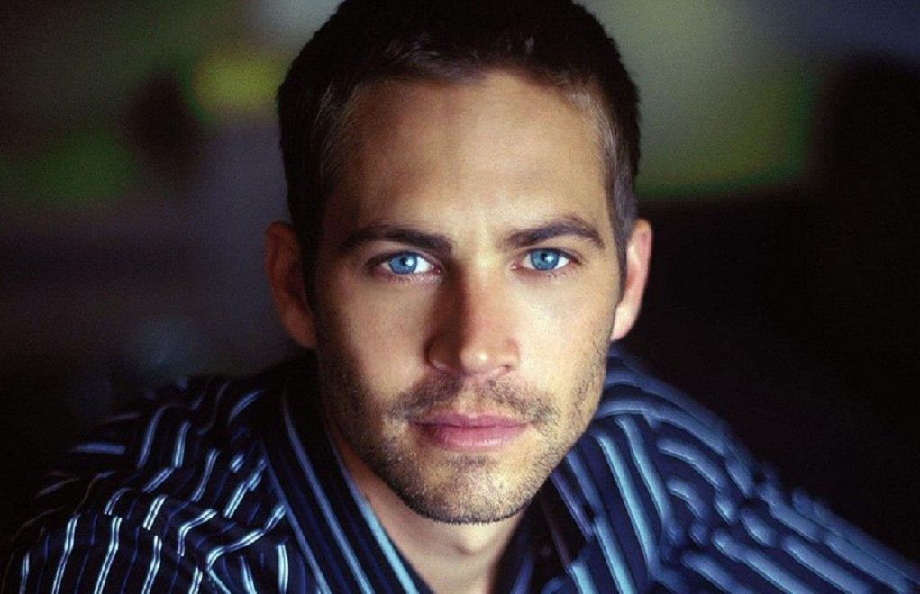 Paul-Walker-Wallpaper-paul-walker-25716655-1024-768