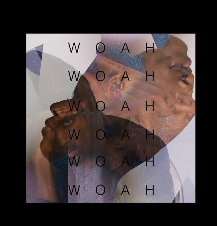 Woah (Cover)