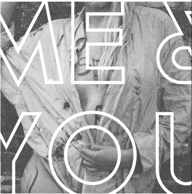 Me & You (Cover)