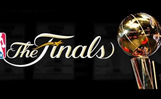 nba-finals_header