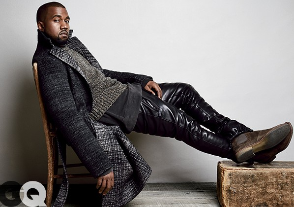 Kanye-West-GQ-August-2014-5