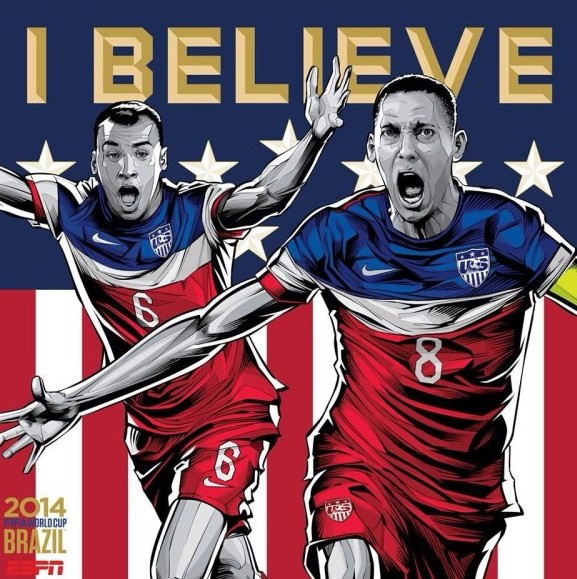 USA-I-Believe