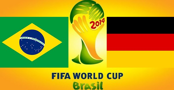 world-cup-2014-brazil-v-germany-preview