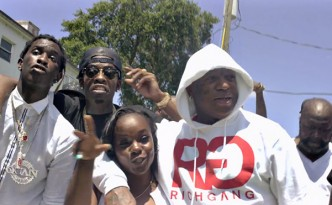 young-thug-rich-homie-quan-lifestyle-video