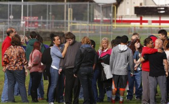 142521_MarysvilleShooting_1246_mh-620x467