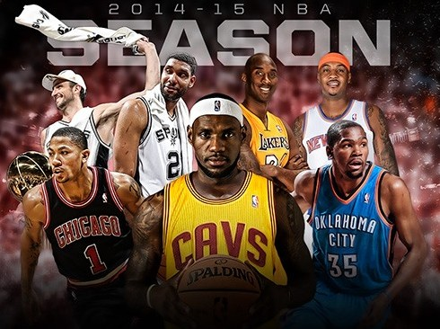 nba_2014_season