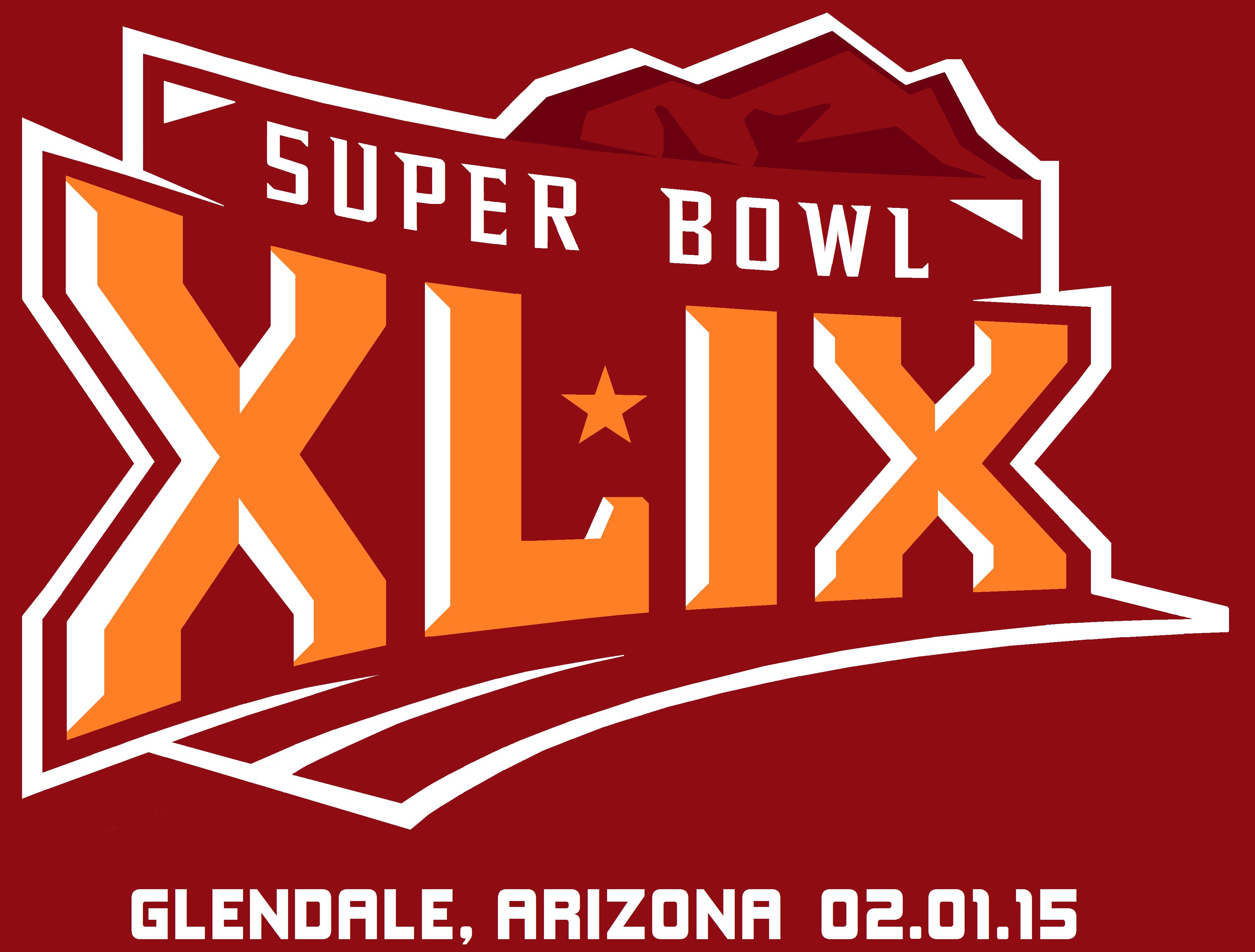 Super-Bowl-49