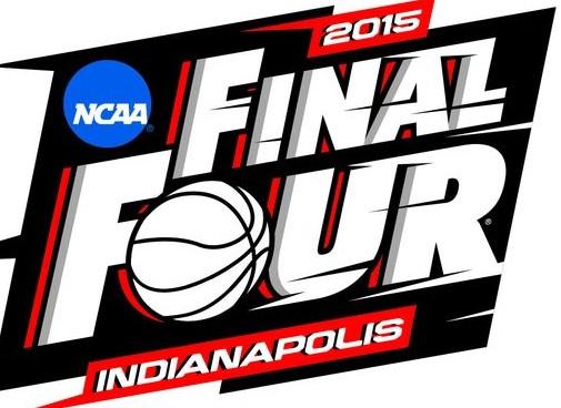 2015_final_four_logo