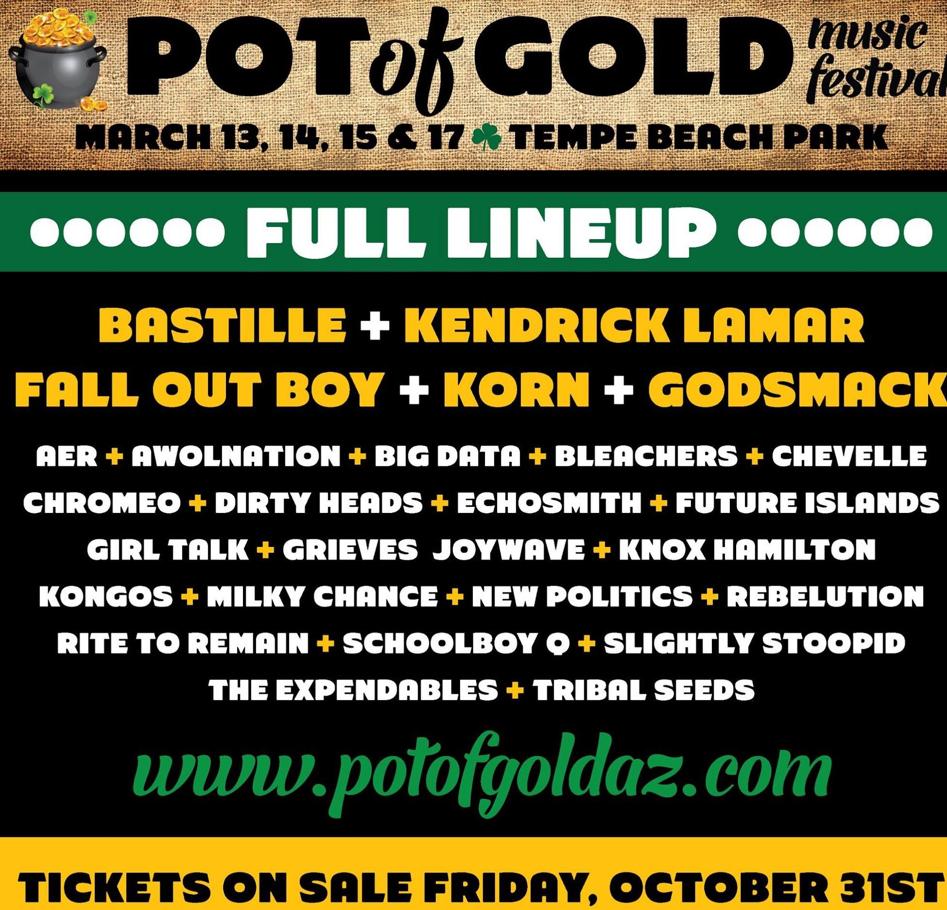 potofgoldmusicfest