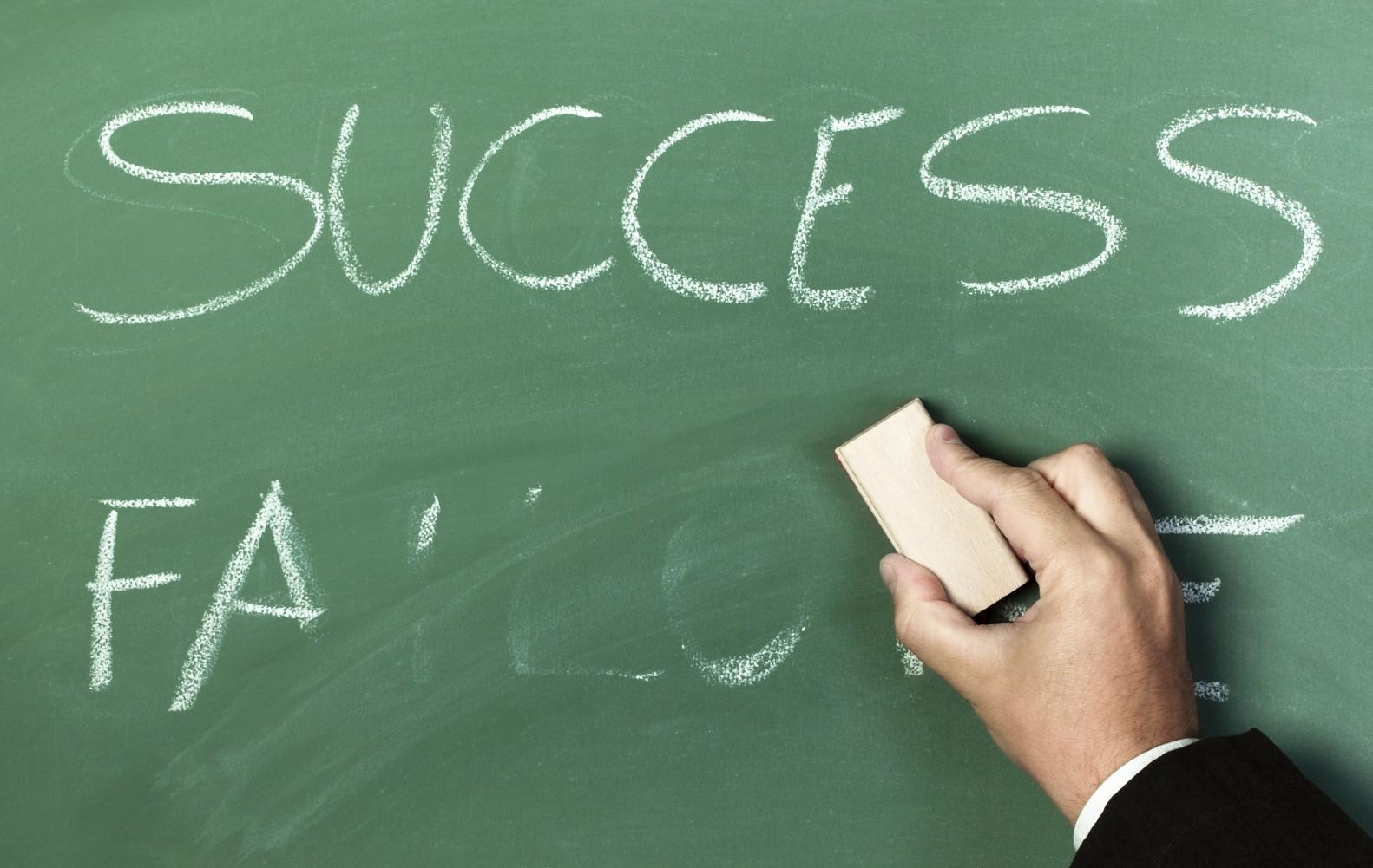 Strategic-Success-iStock_000009610569Medium1