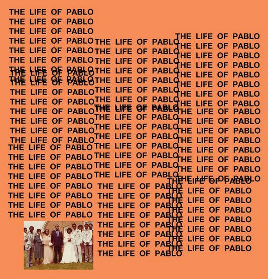 kanye-west-the-life-of-pablo-album-cover_olzhwf