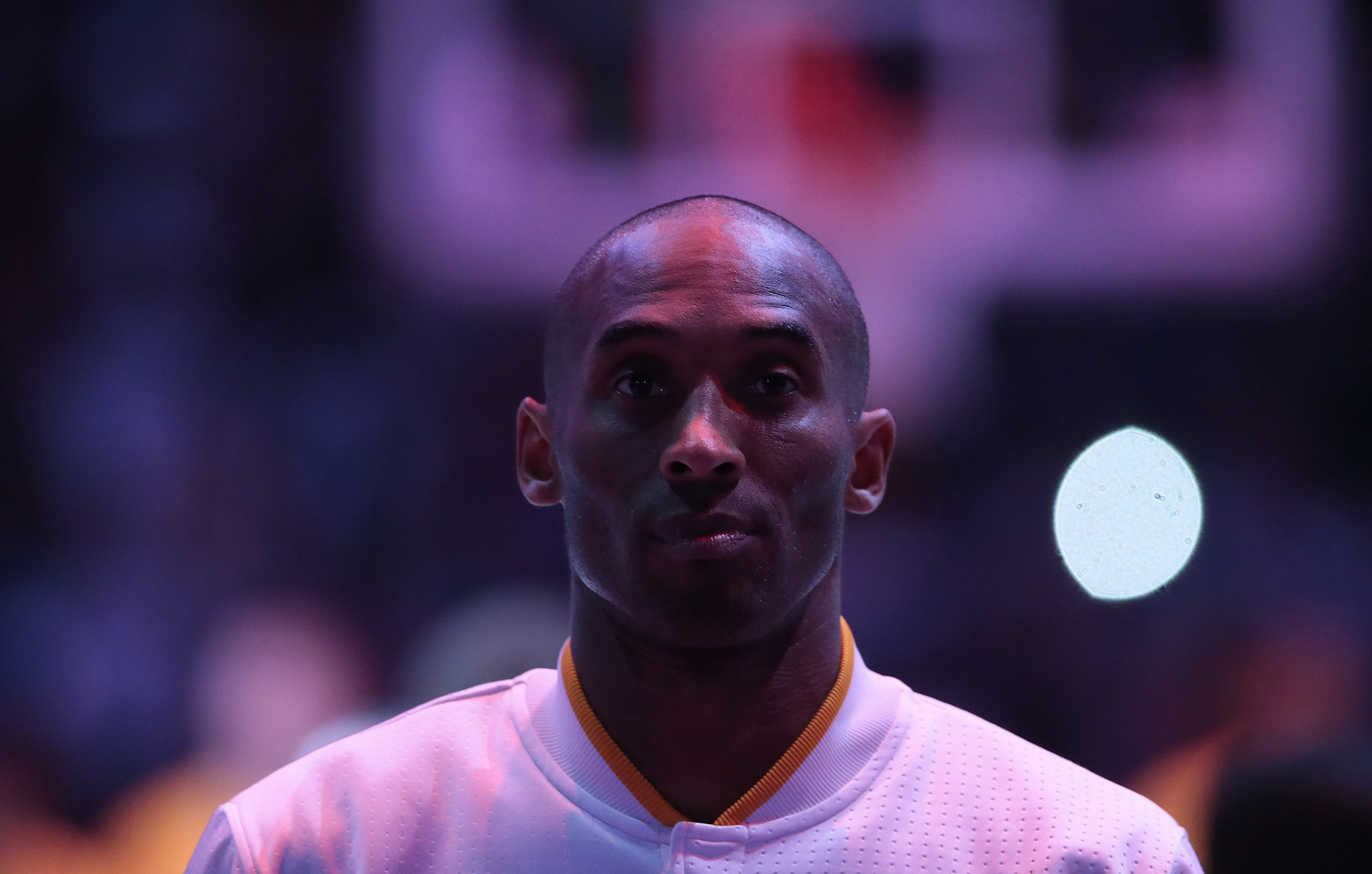 la-sp-ln-lakers-week-5-review-kobe-bryant-retirement-20151130